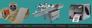 sessions-labelling-machinery