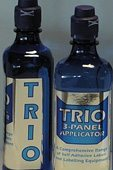 trio-products