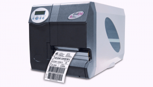 avery-dennison-label-machine-840x480