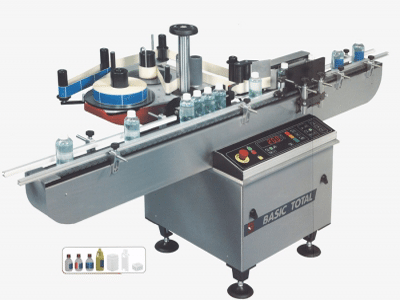 high-accuracy-labelling-machine-baisc-total-400x300