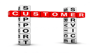 labelling-machine-customer-service-support