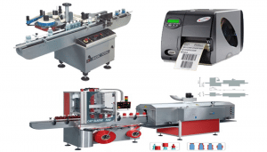 new-and-used-labelling-machinery-840x480