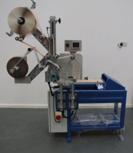 Pick and Place Medical Component Labeller-2048x1536