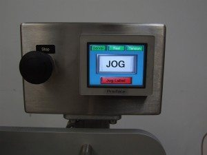 Pick and Place Medical Component Labeller-2048x1536screen-