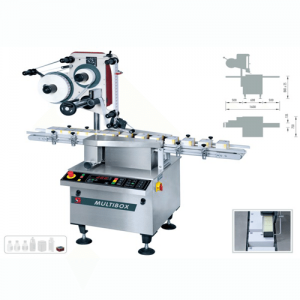 box-labelling-machine-500x500