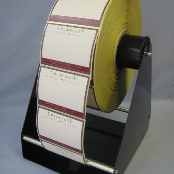 RH500 With Labels C